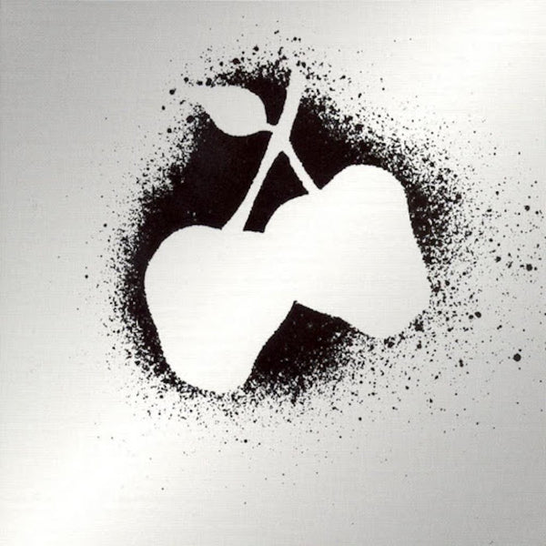 Silver Apples - Silver Apples [2021 Reissue]
