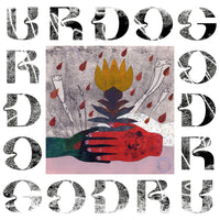 Urdog - Long Shadows: 2003 to 2006