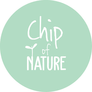Chip of Nature