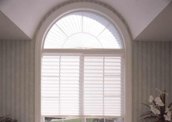 Redi Arch Ezy Blind Window Solutions