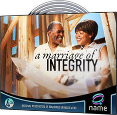 A Marriage of Integrity