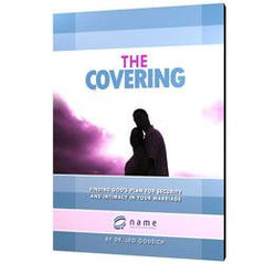 The Covering - Manual
