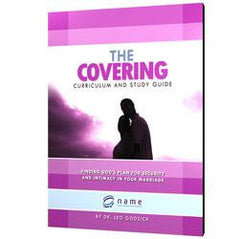 The Covering - Study Guide