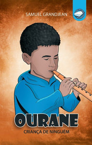 Ourane