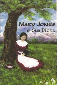 Mary Jones e sua Bí­blia