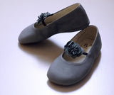 Derby Avio - Light Blueish Grey
