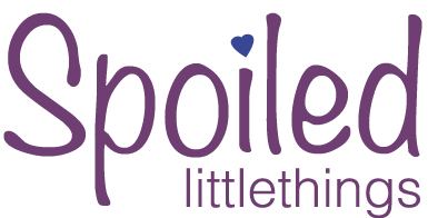 Spoiledlittlethings :: Designer Childrens Fashion