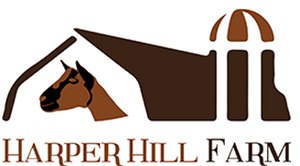Harper Hill Farm