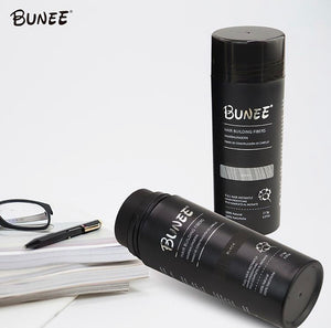 Bunee Large 27,5g - Medium Blonde - Mellanblond