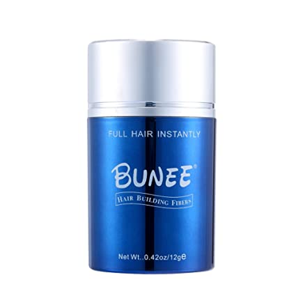 Bunee Medium 12g - White - Vit