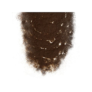 Jason By Sweden - 25g - Medium Brown - Mellanbrun