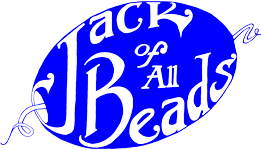 Jack of All Beads