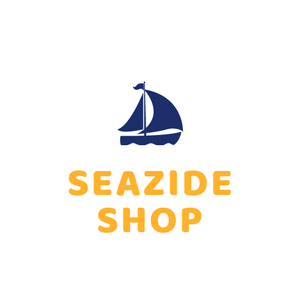 Seazide Shop