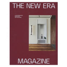 Load image into Gallery viewer, New era magazine