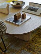 Load image into Gallery viewer, Tobi-Ishi Coffee Table