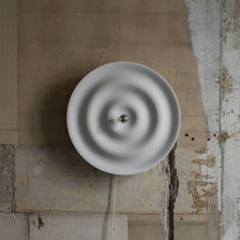 Load image into Gallery viewer, Alma w171 Ceiling/Wall Lamp