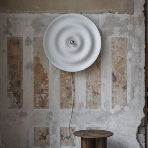 Alma w171 Ceiling/Wall Lamp