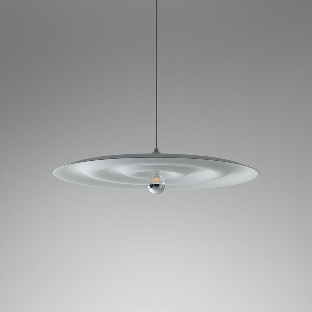 Alma w171 Suspension Lamp