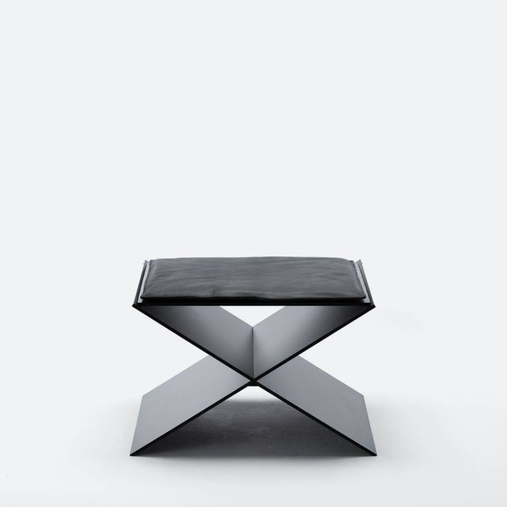 Anin stool/side table