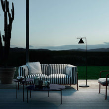 Load image into Gallery viewer, Borea Sofa Outdoor