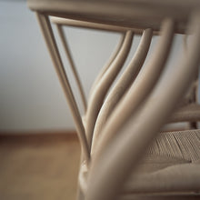 Load image into Gallery viewer, CH24 Wishbone Chair