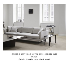 Load image into Gallery viewer, Calmo Sofa