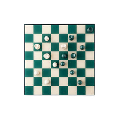 Chess - Coffee Table Game