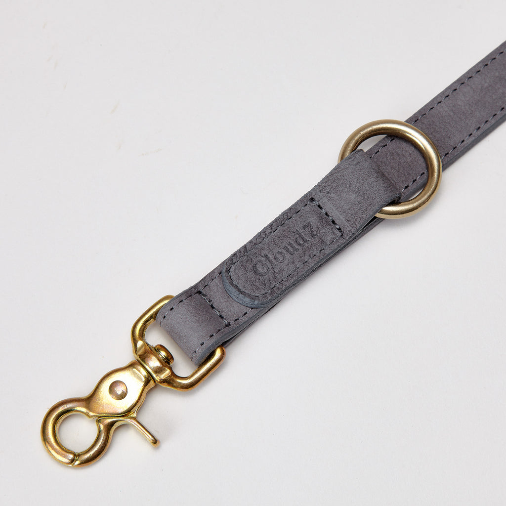 Dog Leash tiergarte Taupe