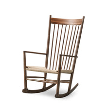 Load image into Gallery viewer, J16 Rocking Chair