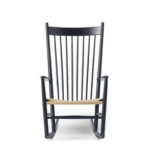 J16 Rocking Chair