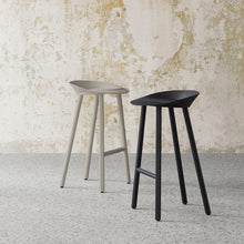 Load image into Gallery viewer, ST10 Jean Bar Stool