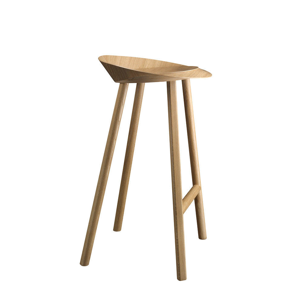 ST10 Jean Bar Stool