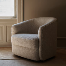 Load image into Gallery viewer, Covent Lounge Chair