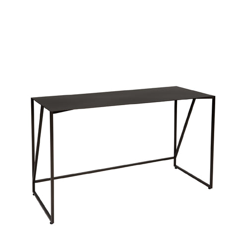 Oblique Desk / Sidetable