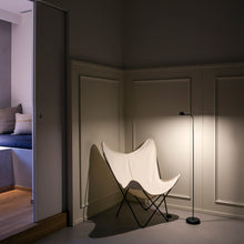 Load image into Gallery viewer, Vibia Pin 1660