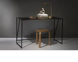 oblique/desk/asplund