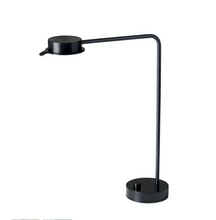 Load image into Gallery viewer, Chipperfield w102 Table Lamp