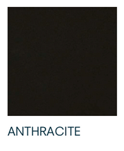 Load image into Gallery viewer, Anthracite