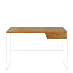 Tati Desk Drawer