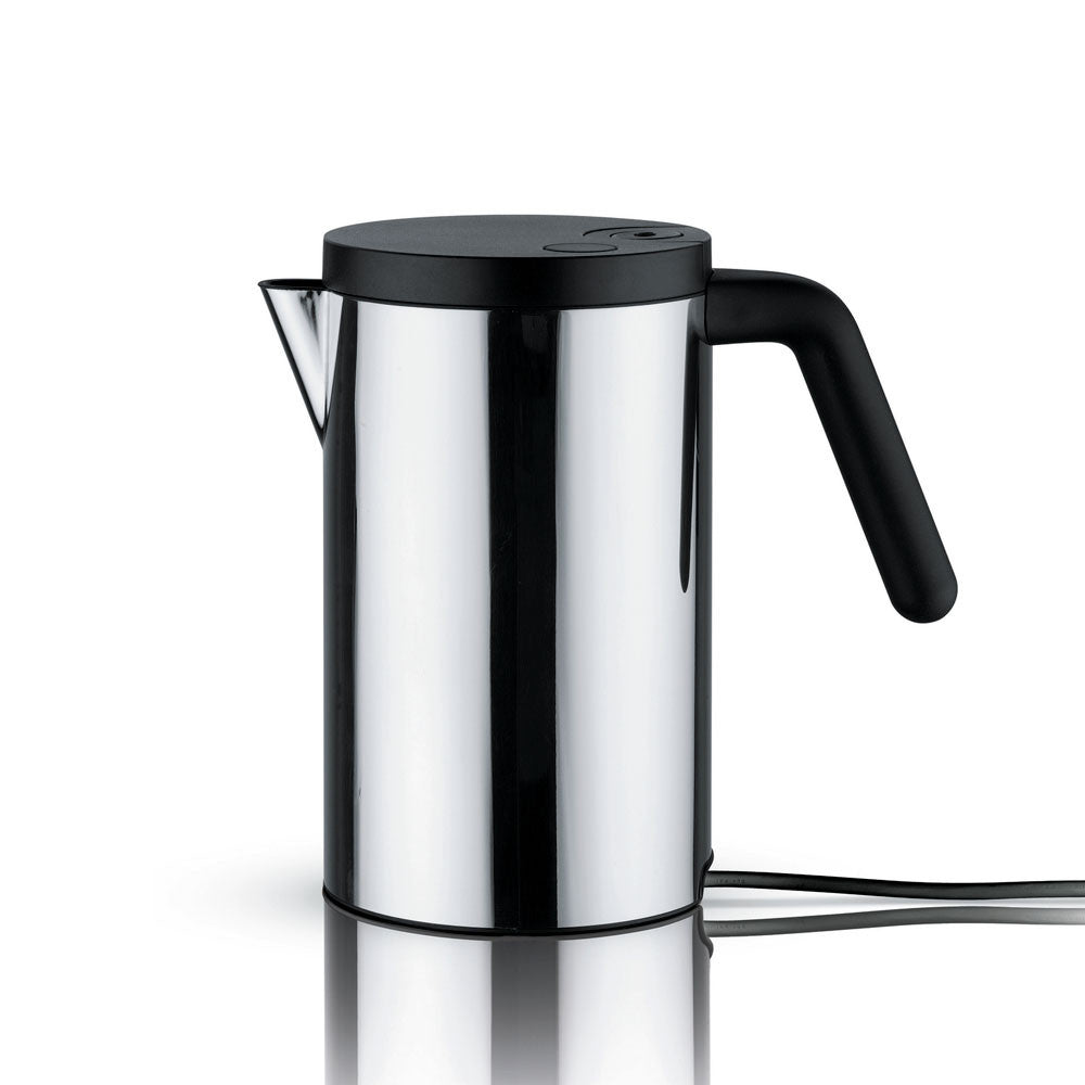 Hot it Electric kettle