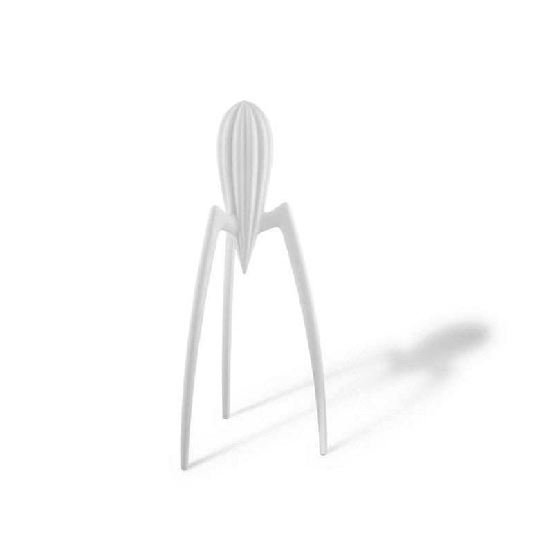 Juicy Salif White