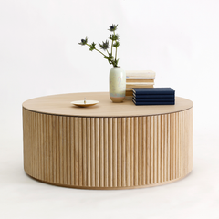 palais/coffee table/soffbord/ asplund