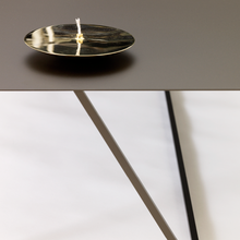 Load image into Gallery viewer, Oblique/coffetable/detail/asplund