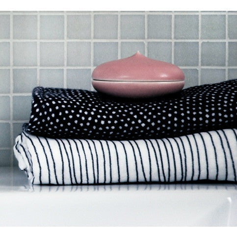 Japanese towel, Stripe