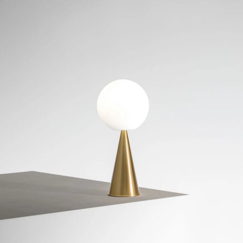 Bilia Mini Lamp