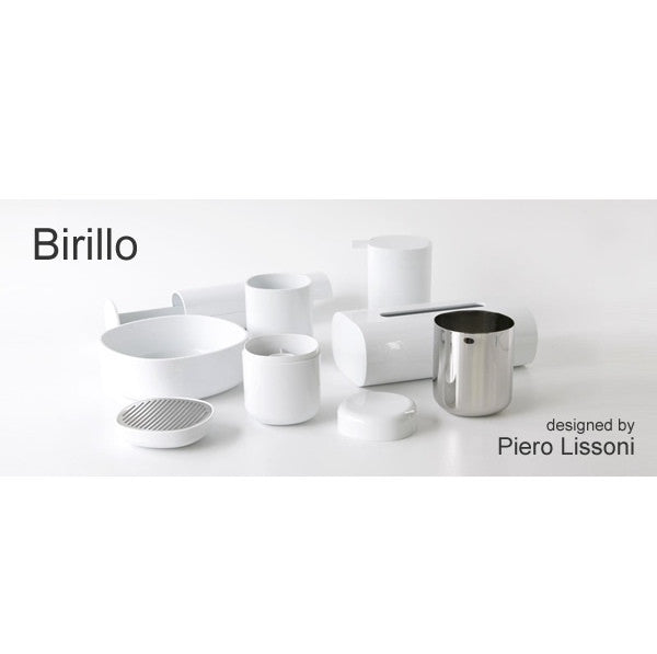 Birillo Soap Pump