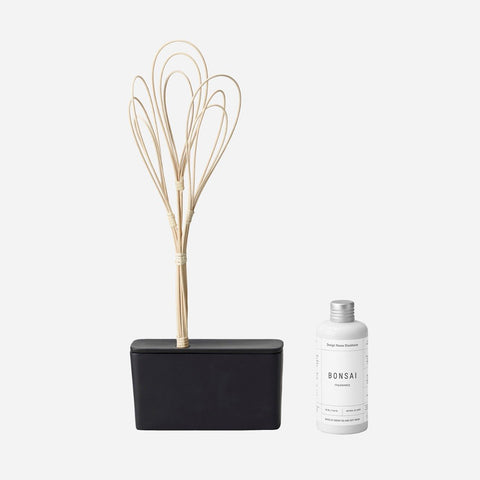 Bonsai Room Diffuser