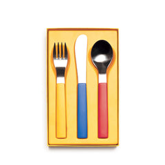 Child's set Cutlery