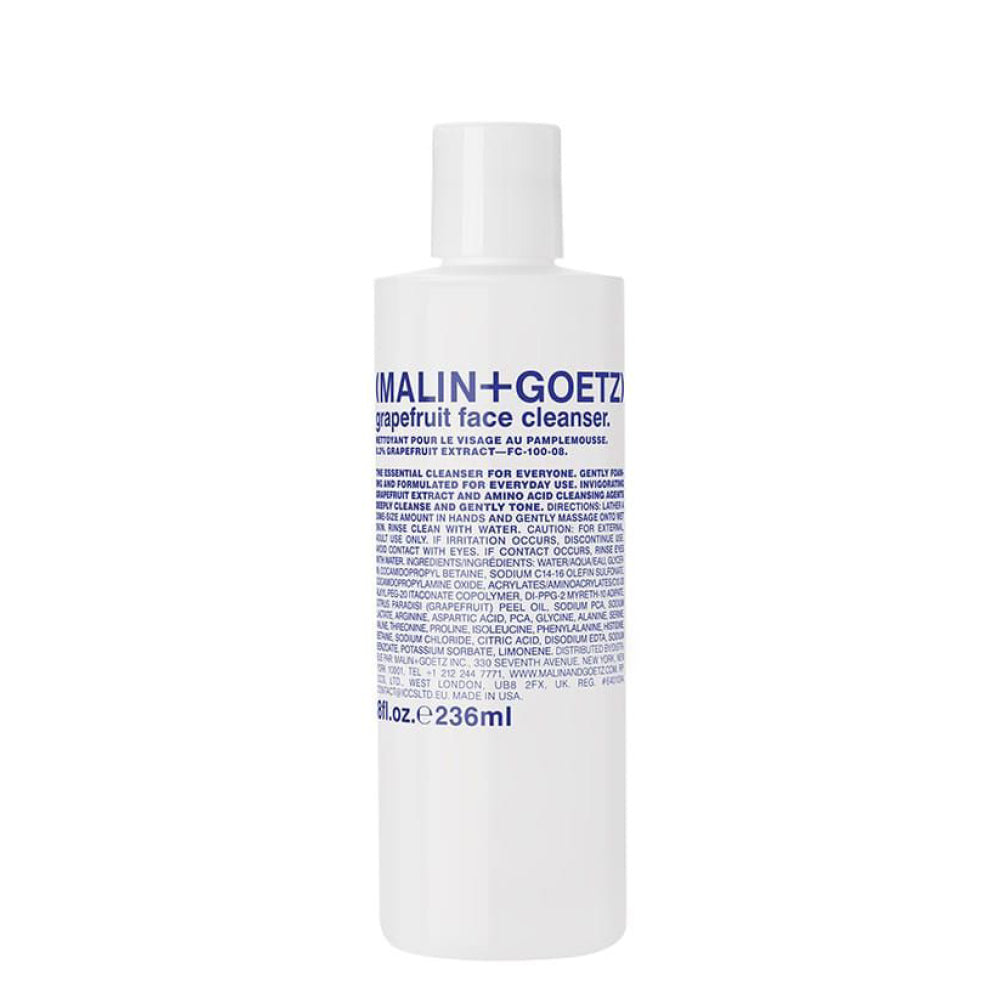 (MALIN+GOETZ) Grapefruit Cleanser