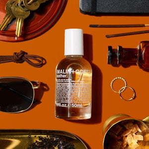 (MALIN+GOETZ) Leather eau de parfum